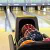 Czy w Piszu powstanie profesjonalna drużyna bowlingowa? [WYWIAD]