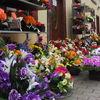 Tradycje funeralne też się zmieniają