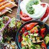 Pod lupą dietetyka – sprawdzony skład!