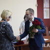 Dzień Edukacji Narodowej w Iławie. Władze miasta składają życzenia [foto]
