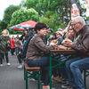 Food trucki przyjeżdżają do Braniewa!  I Festiwal Smaków Food Trucków już 10 i 11 października na placu przy Amfiteatrze.