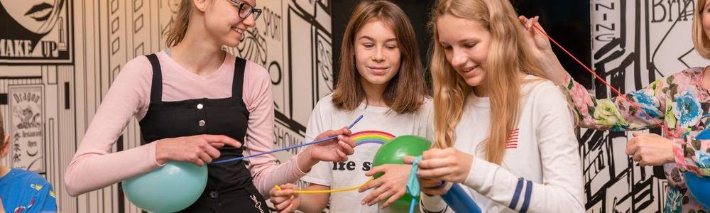 Nowa odsłona Festiwalu Naukowego E(x)plory w Olsztynie