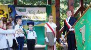 Święto Patrona Szkoły obchodzili w muzeum