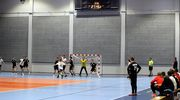 MDK Bartoszyce rozegrał kolejne mecze w ligach wojewódzkich w piłce ręcznej