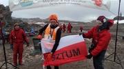 PRZEWODNIK PO BIEGANIU   Bartosz Mazerski, czyli naprawdę szybkie bieganie