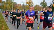 Niedzielny XIII Półmaraton Ełcki odbędzie się normalnie