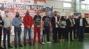 Najlepsi kickboxerzy zjechali do Nowego Miasta na mistrzostwa