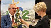 Nauczyciele z gminy Pisz wyróżnieni przez burmistrza