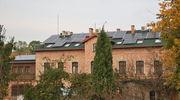 Energia dla basenu Hotelu Młyn z dwóch odnawialnych źródeł energii