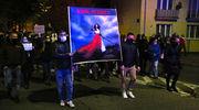 """Prawie 4000 osób wyszło na """"spacer"""" ulicami Kętrzyna [GALERIA]"""