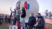 Motocrossowe zawody w Falczewie: rywalizowano w mistrzostwach strefy oraz okręgu