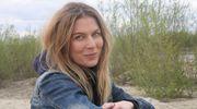 Agata Kasprolewicz: Wierzę w potencjał człowieka [ROZMOWA]
