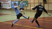 Połowa miejsc w nadchodzących mistrzostwach Bartoszyc w futsalu jest już obsadzona