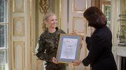4 W-MBOT laureatem nagrody Wawa Bohaterom [ZDJĘCIA]