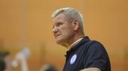 """Trener Woronowicz: """"Z Samborem trzeba czujnie zagrać w pierwszej połowie"""""""