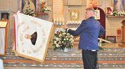 Wybrali na patrona św. Maksymiliana