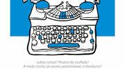 Olsztyński Klub Literacki wraca ze spotkaniami
