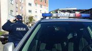 Policja: stosując się do nakazów i obostrzeń walczymy z epidemią!