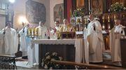 W Orzyszu powstał nowy dekanat diecezji Ełckiej