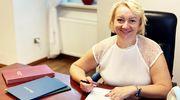 """Wybieramy """"Samorządowca 2020"""". Marta Kamińska: Chciałabym zrobić więcej niż planuję"""