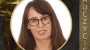 Zaraża pasją do historii i angażuje. Alina Ślimak nominowana do ogólnopolskiej nagrody