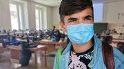 Zmarł hospitalizowany w Elblągu mężczyzna zarażony koronawirusem