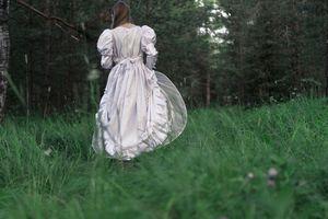 XIX i XX-wieczne zwyczaje weselne z naszego regionu