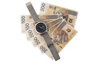 ŚPIESZ SIĘ!  ARiMR uruchamia nabór na limity dopłat do kredytów