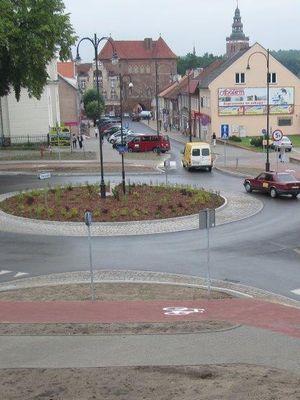 Powiat Lidzbarski – liczne wyzwania zakończone sukcesami