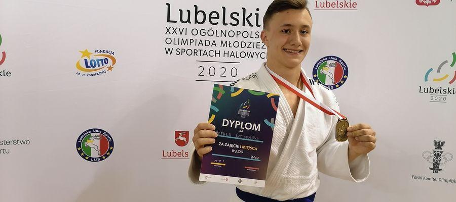 Rafał Kotlewski