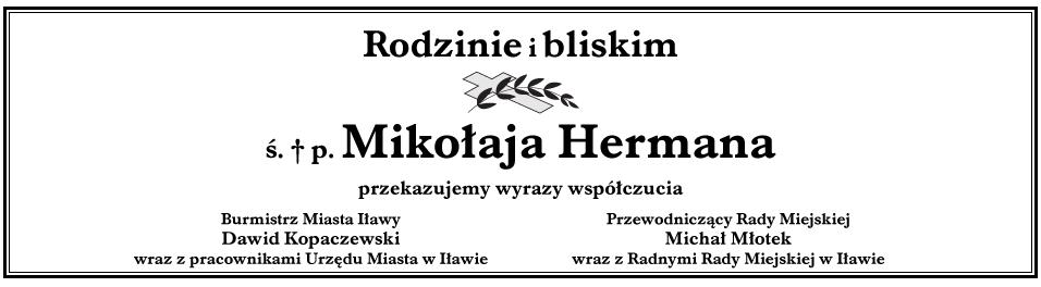http://m.wm.pl/2020/11/orig/kondolencje-659142.jpg