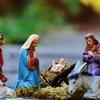 Weź udział w konkursie na Najpiękniejszą Szopkę Bożonarodzeniową!