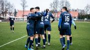 Pierwszy zespół Polonii zakończył sezon