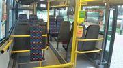 Biletomaty w elbląskich autobusach? Wiemy, kiedy się pojawią