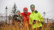 UWAGA! Borecka Łękuk Trail - zmiana terminu biegu z 5 na 31 grudnia