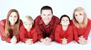 Wniosek o Kartę Dużej Rodziny możesz złożyć elektronicznie
