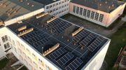 Będą wykorzystywać energię słoneczną