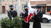Obchody Święta Niepodległości w Bisztynku. Koncert on-line