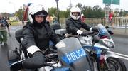 PRZEWODNIK PO BIEGANIU|| Policja — bez niej nie wystartujemy na ulicy