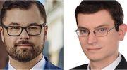 Olsztyńscy radni napiszą do ministra klimatu?