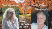 Spotkanie online z mrągowską poezją