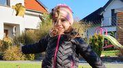 Świąteczny Brzdąc: Alicja Wojciechowicz