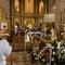 Ostatnie pożegnanie księdza Józefa Kąckiego
