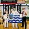 Karatecy wrócili na matę. Są medale, jest też nowe Dojo [foto]