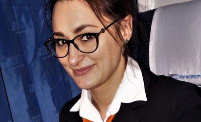 Magdalena Kołodziejczyk, konduktorka: Ta praca daje mi wolność [ROZMOWA]