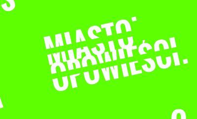 Olsztyńskie miejskie opowieści audio
