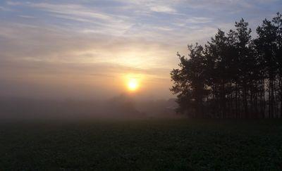 Wymień zdjęcie na prenumeratę: Nowe Miasto Lubawskie