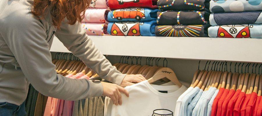 Poradnik konsumenta: Co robić, gdy sprzedawca mówi nie