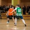 Rusza Suska Liga Futsalu. Sprawdź terminarz i oglądaj mecze w internecie