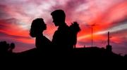 Separacja: szansa czy droga do rozwodu?